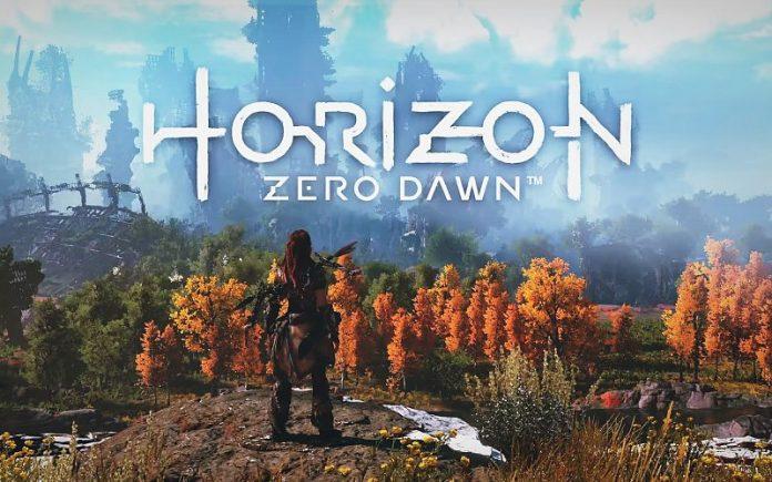 horizon-zero-dawn-4-6-million-sale-343243432-696x435