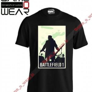 battle 1 kutah