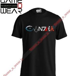 gamer 1