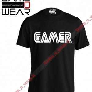 gamer 9