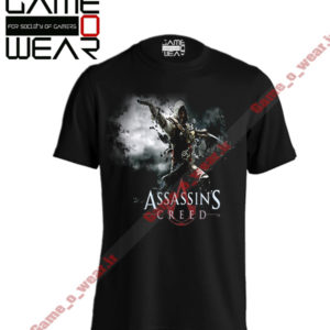 assasssin cc