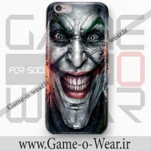 joker mobile