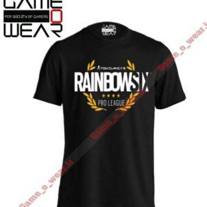 rainbo pro