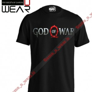 god of war 4.