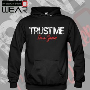 trust meeee