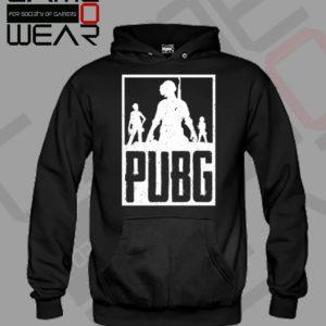 pubg2