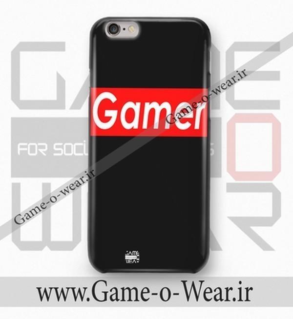 gamer s
