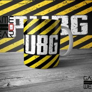 pubg mug site