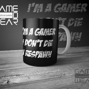 gamer site