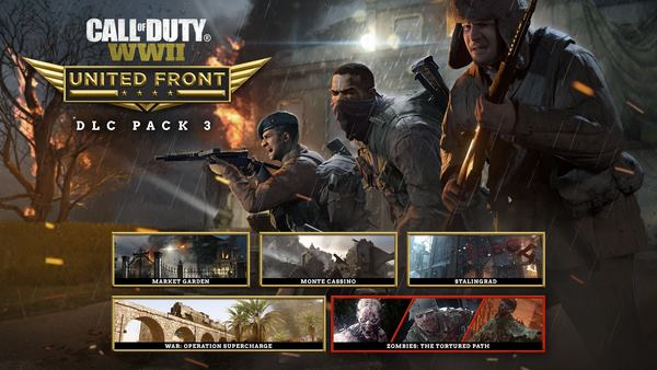 Call-of-Duty-WW2-United-Front-1 (Copy)