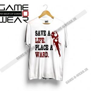 save a life olace a ward (Copy)