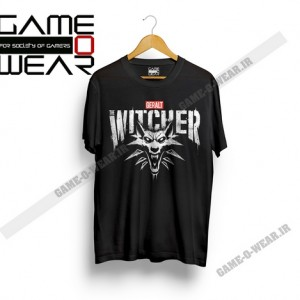 the witcher (Copy) (2)