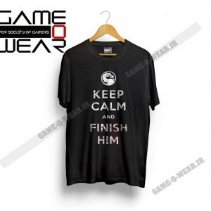 finish him (Copy) (2)