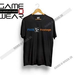 fuze hostage (Copy)