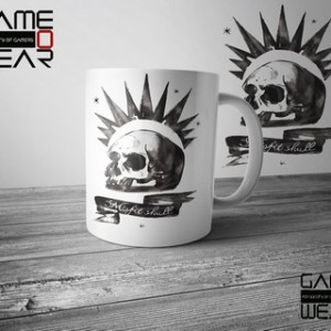 life mug 2 (Copy) (2)