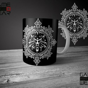 witcher mug (Copy) (2)