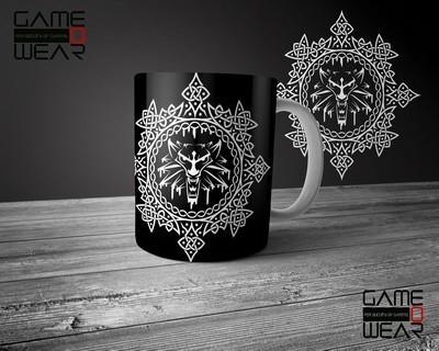witcher mug (Copy) (2)