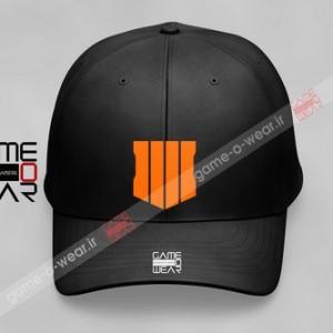 bop 4 cap (Copy)