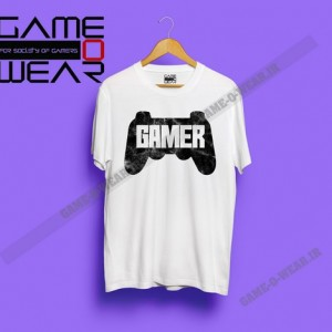 gamerrrr (Copy)