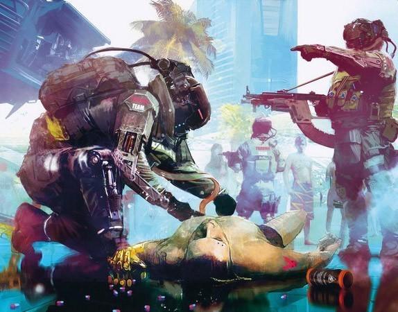 hdwall.xyz-Cyberpunk-2077-Trauma-Team-4K-8K211063526 (Copy)