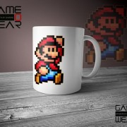 mug game o wear (Copy)