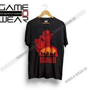 red dead (Copy)