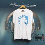 team liquid sefid (Copy)