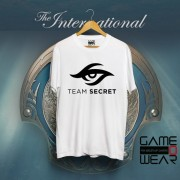 team secret sefid f (Copy)