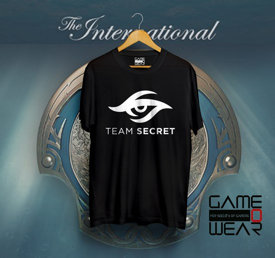teams secret (Copy)
