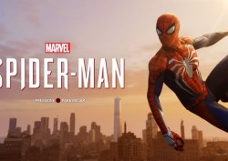 Marvel's Spider-Man_20180912161624
