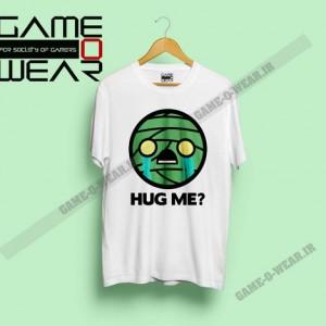 amumu hug me (Copy)