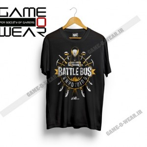 battle buss (Copy)