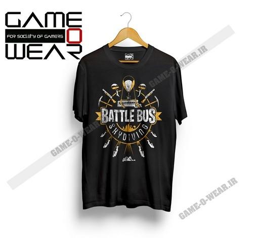 battle buss (Copy)