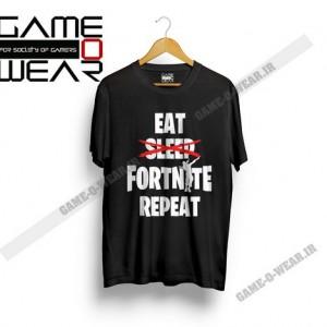 fortniteeedee (Copy)