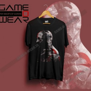 game o wear mouk up (Copy)