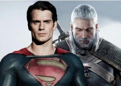 henry-cavill-wants-to-star-in-netflixs-witcher-adaptation-screenrantcom_2071185 (Copy)