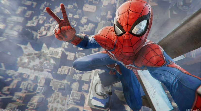 marvel-s-spider-man-(ps4)-+-bonus-36 (Copy)