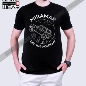 miramar (Copy)