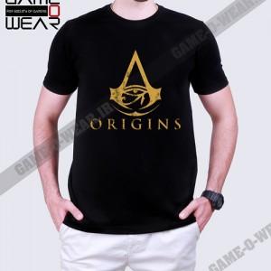 origions (Copy)