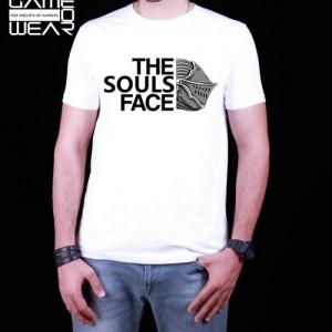 the souls face (Copy)