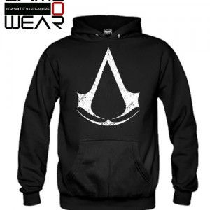 assassin creed (Copy)