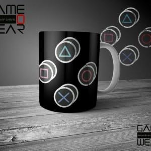 ps4 mug (Copy)