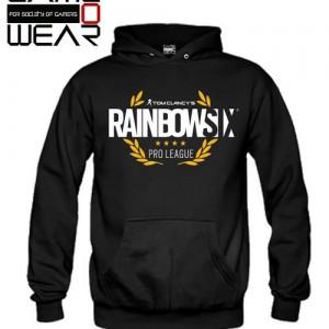 rainbow six por (Copy)