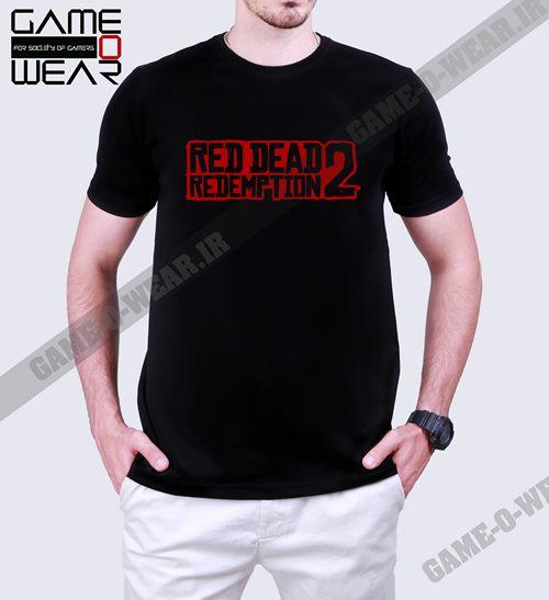 red dead logo (Copy)