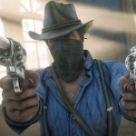 red-dead-redemption-2-close-up-guns-1137778
