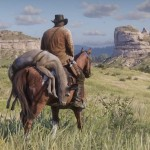 red-dead-redemption-2-dead-animal-horse-1137779