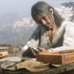 red-dead-redemption-2-gun-cleaning-1137782