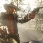 red-dead-redemption-2-old-man-guns-1137786