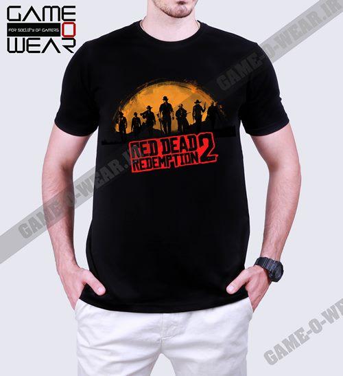 red deddd (Copy)