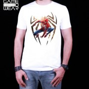 spider man (Copy)